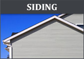 We Are Connecticut's Vinyl and Steel Siding Experts! - Learn More